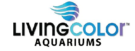 In Living Color Aquariums Come see what's below the surface